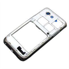 Samsung i9070 Galaxy S Advance, Középső keret, fehér