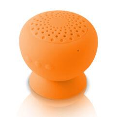 Forever WP-1, Multimédia Hangszóró, narancs