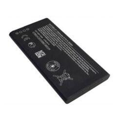 Akkumulátor, Nokia X DualSIM -BYD BN-01