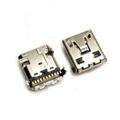 LG G2 D802, Rendszercsatlakozó