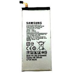 Samsung A300 Galaxy A3 1900mAh -EB-BA300ABE, Akkumulátor