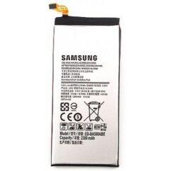 Samsung A500 Galaxy A5 2300mAh -EB-BA500ABE, Akkumulátor