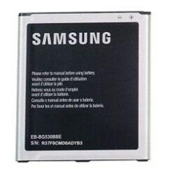 Samsung G530 Grand Prime/G531/J320/J500F 2600mAh -EB-BG530BBE, Akkumulátor