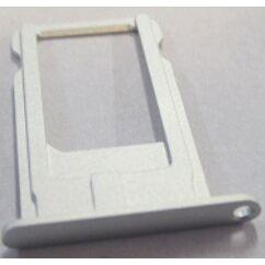 SIM tartó, Apple iPhone 6 Plus, ezüst