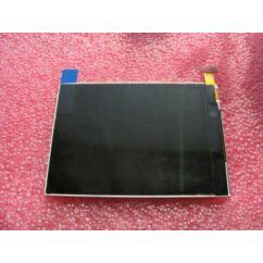 Nokia 225/230, LCD kijelző