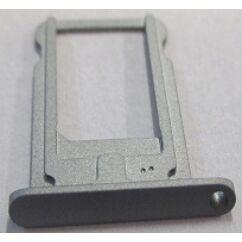 SIM tartó, Apple iPad Air, fekete