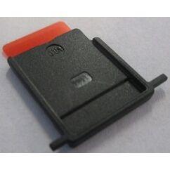 Microsoft Lumia  640 XL LTE, SIM tartó