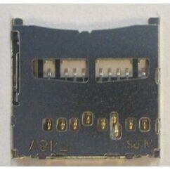Microsoft Lumia  535/535 DualSIM, Memóriakártya olvasó
