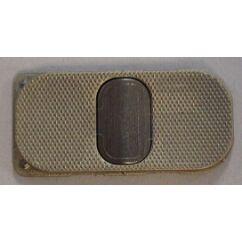 Gomb, LG H815 G4 (hangerő állító, be-kikapcsoló)
