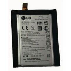 LG G2 D802 3000mAh -BL-T7, Akkumulátor