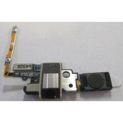 Samsung G850 Galaxy Alpha, Hangszóró, (headset csatlakozóval), ezüst