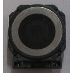 Csengő (csörgő), Samsung i9295 Galaxy S4 Active, fekete