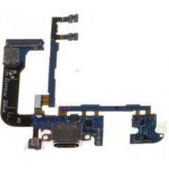 Samsung N930F Galaxy Note 7, Töltőcsatlakozó, (mikrofon)