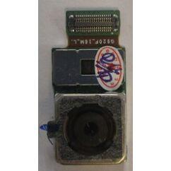 Kamera, Samsung G920 Galaxy S6 (hátlapi nagy)