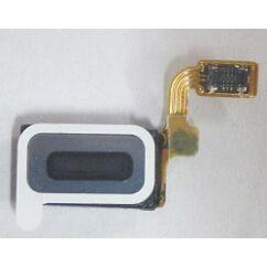 Samsung G928 Galaxy S6 Edge Plus, Hangszóró
