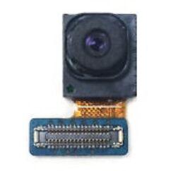 Kamera, Samsung G930 Galaxy S7, G935 Galaxy S7 Edge (előlapi)