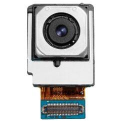 Samsung G930 Galaxy S7/G935 Galaxy S7 Edge, Kamera, (hátlapi)