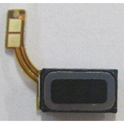 Samsung G900 Galaxy S5, Hangszóró