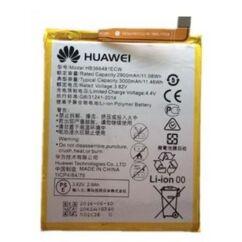 Huawei P9/P9 Lite/P Smart/P20 Lite/Honor 8/Honor 6X/Honor 5C/Honor 7 Lite/P8 Lite 2017/P9 Lite 2017/P10 Lite/Y7 2018/Y7 Prime 2018/Y6 2018 2900mAh -HB366481ECW, Akkumulátor
