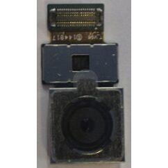 Samsung N910 Galaxy Note 4, Kamera, (hátlapi)
