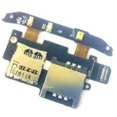 SIM olvasó, HTC Desire S (memóriakártya olvasó)