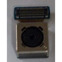 Kamera, Samsung G800 Galaxy S5 Mini (hátlapi nagy)