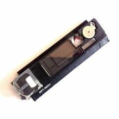 Sony Xperia Z C6603, Antenna, (csengővel)