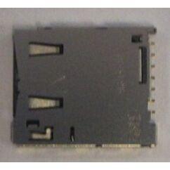 Sony Xperia M4 Aqua/M4 Aqua Dual E2306/EE2312, SIM olvasó