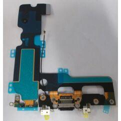 Apple iPhone 7 Plus, Rendszercsatlakozó, fekete
