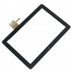 Érintőplexi, Huawei Mediapad S10-201U