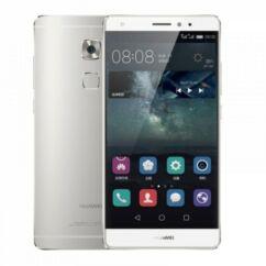 Mobiltelefon, Huawei P9 32GB 4G, ezüst