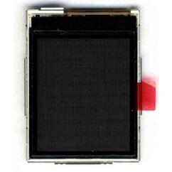 LCD kijelző, Nokia 6170, 7270 (belső lcd)