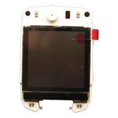LCD kijelző, Nokia 6822
