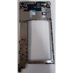 Sony Xperia XA Ultra/XA Ultra Dual F3211/F3212, Középső keret
