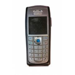 Nokia 6230i (Bontott), Mobiltelefon