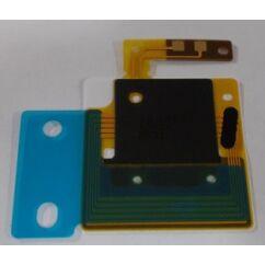 Antenna, Sony Xperia XZ, Xperia XZ Dual F8331/F8332 NFC antenna