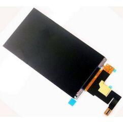 Sony Xperia M2 D2305, LCD kijelző