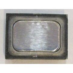 Sony Xperia M2/M2 Dual D2303/D2305/D2306/D2302, Csengő (csörgő)