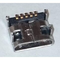 LG L90 D405, Rendszercsatlakozó