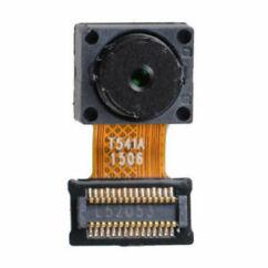LG G4 H815, Kamera, (előlapi)