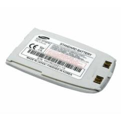 Akkumulátor, Samsung S308 850mAh -BST0697WE