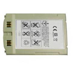 Akkumulátor, Samsung E300, E308 700mAh