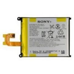 Sony Xperia Z2 D6502 3200mAh -LIS1543ERPC, Akkumulátor