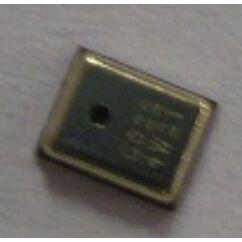 Sony Xperia E1/E1 DualSIM D2004/D2005/D2104/D2105/D2114, Mikrofon