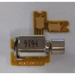Huawei P9 Lite/P9 Lite DualSIM, Vibramotor (rezgő)