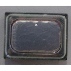 Sony Xperia E4/E4 Dual E2104/E2115, Csengő (csörgő)