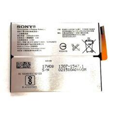 Sony Xperia XA1 Dual G3112/G3116 2300mAh -LIP1635ERPC, Akkumulátor