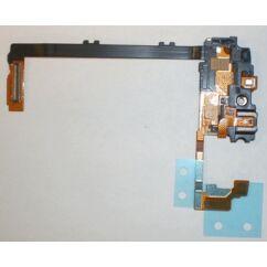 LG Nexus 5 D821, Rendszercsatlakozó, (mikrofon)