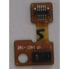 LG G Flex D955, Átvezető szalagkábel (Flex), (fényérzékelős)