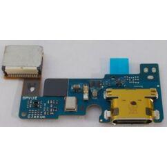 LG G5 H850, Rendszercsatlakozó, (panel)